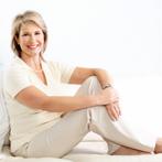 lipo-y-menopausia
