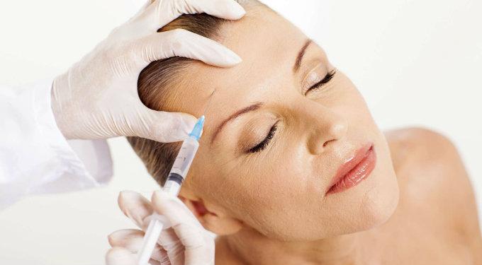 Botox Blog BUENA