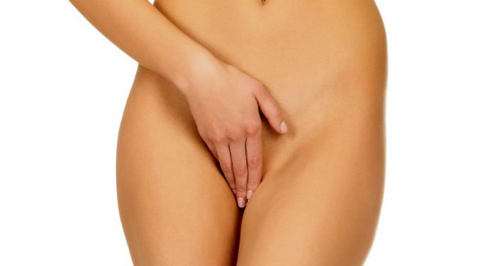 La Cirugía Intima