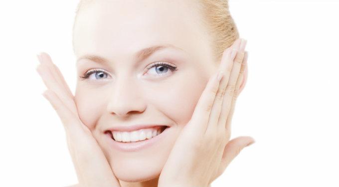 Lifting De Musculos Faciales Y Cervicales