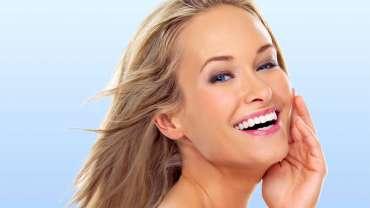 Estética facial y corporal